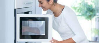 19july microwaves cta