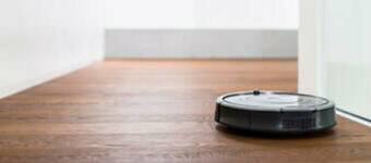 18jun robot vacuum cleaners cta default