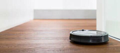 18jun robot vacuum cleaners cta