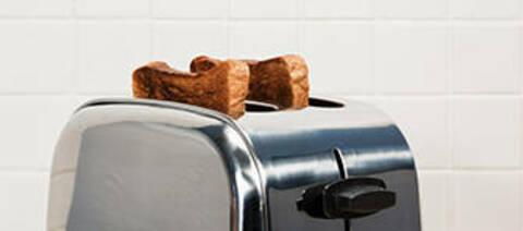19sep toasters bg cta