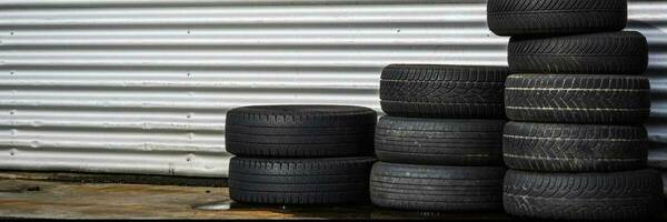 14jan car tyres hero