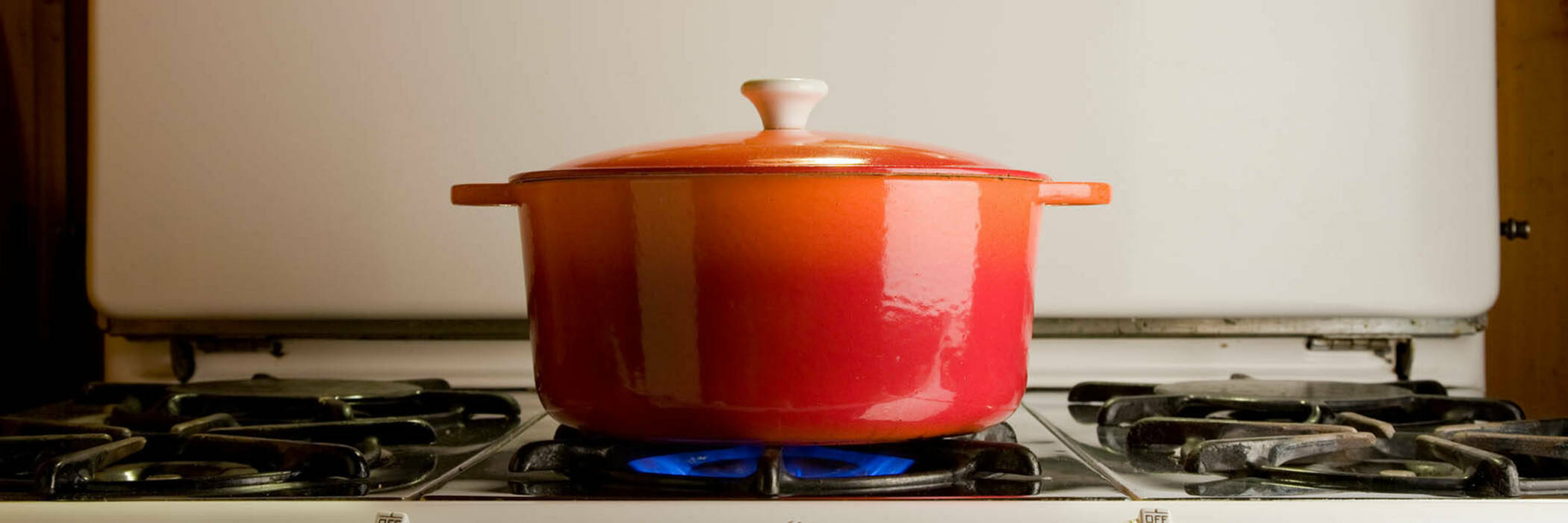 20apr casserole dishes hero
