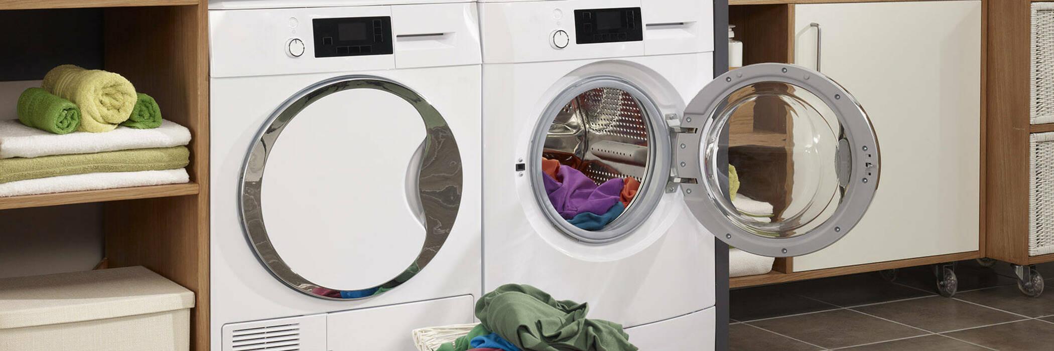 17jun clothes dryers hero