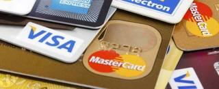 15jul credit cards hero default