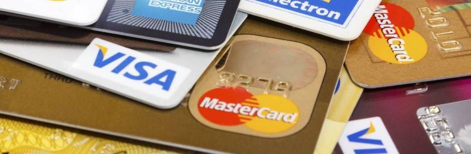 Payday loans online reddit photo 4