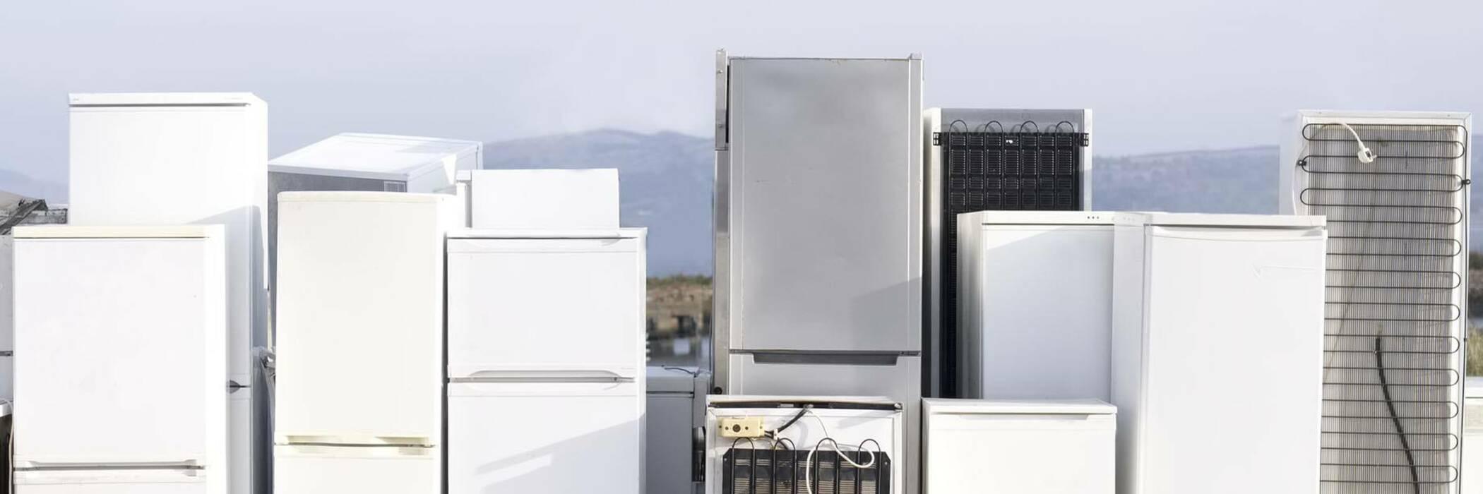 19aug discontinued fridges hero