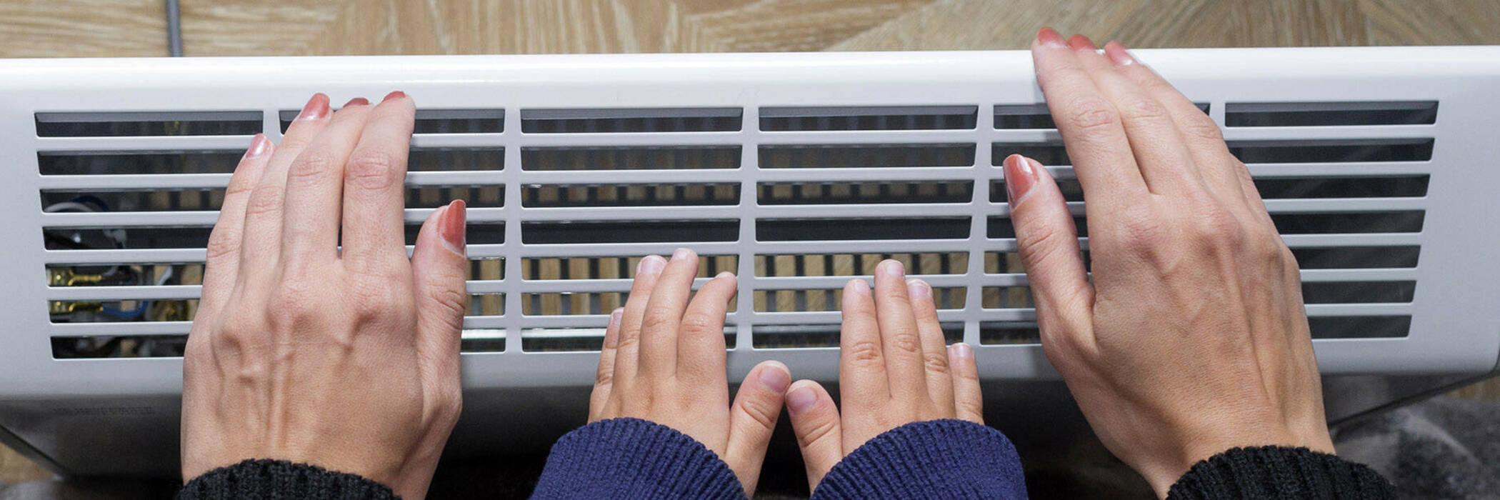 17jun electric heaters hero