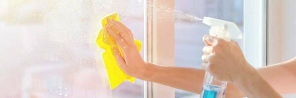 20jan glass and window cleaners plp hero
