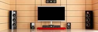13nov home theatre systems hero default
