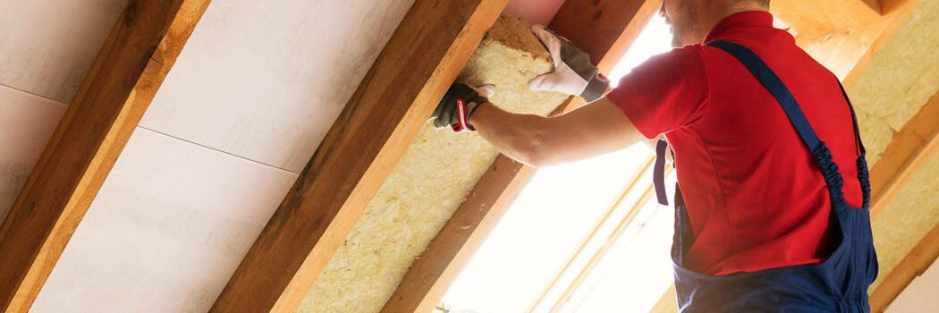 Home insulation reviews ratings consumer nz we explain your home insulation options solutioingenieria Images