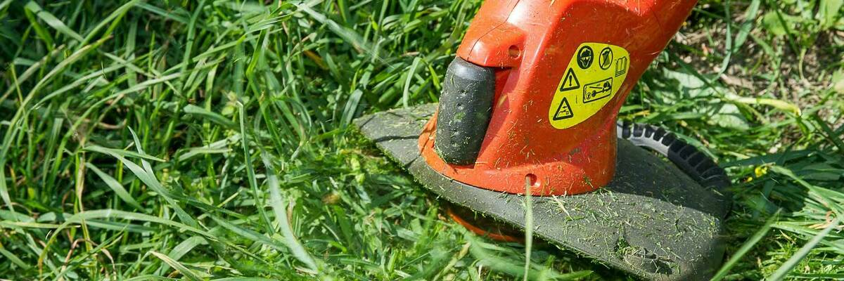 13sep line trimmers and lawn edgers hero