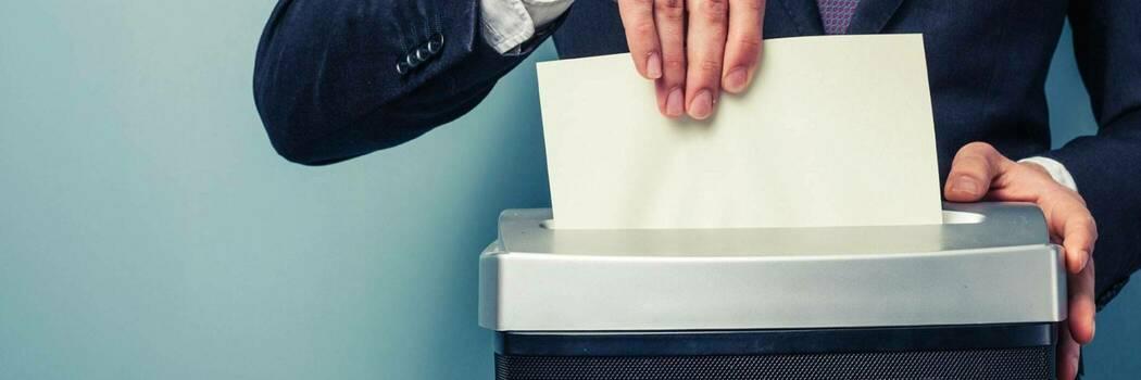 14mar paper shredders hero default - Paper Shredders Ratings