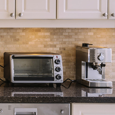 Benchtop Ovens Reviews Amp Ratings Consumer Nz