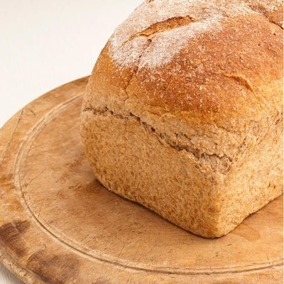 Breadmakers Reviews Amp Ratings Consumer Nz