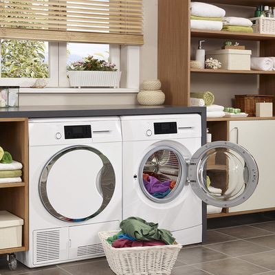 Clothes dryers - Reviews & Ratings - Consumer NZ