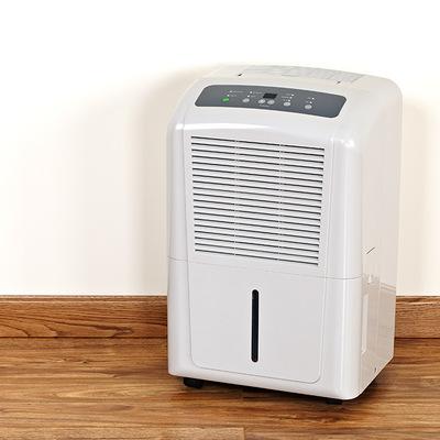 Dehumidifiers Reviews Amp Ratings Consumer Nz