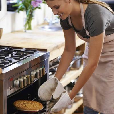 Dual Fuel Ovens Reviews Amp Ratings Consumer Nz