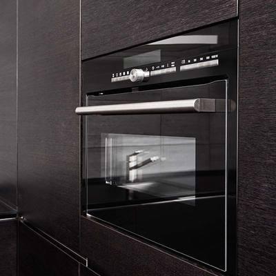 Wall Ovens Reviews Amp Ratings Consumer Nz